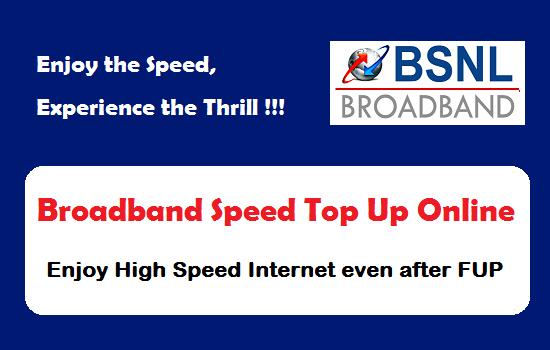 [Image: bsnl-broadband-speed-top-up-online-resto...er-fup.png]