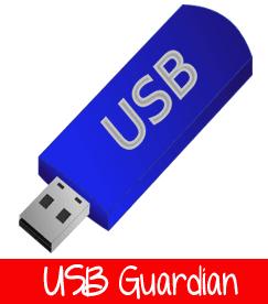 USB Guardian 2017
