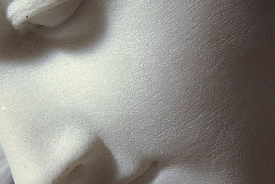 iphigénie de racine extrait