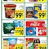 Food Basics Weekly Flyer March 15 – 21, 2018