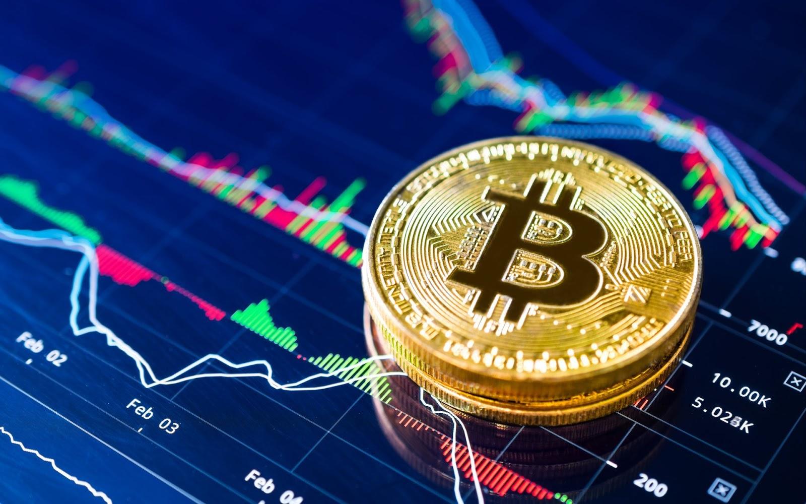 crypto exchange coin bitcoin green coin mercato