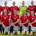 Norway will pay their male and female football teams the same