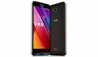 Harga Smartphone Zenfone Asus Di Bawah 2 Jutaan Yang Berkualitas Tinggi