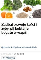 http://pl.blastingnews.com/zdrowie/2015/10/zadbaj-o-swoje-kosci-i-zeby-pij-koktajle-bogate-w-wapn-00616441.html