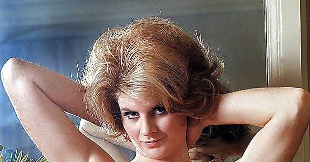 Hot naked czech republic woman