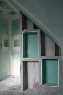 mob ossature bois isolation energie domotique bbc knx alsace salle de bain mur. Black Bedroom Furniture Sets. Home Design Ideas