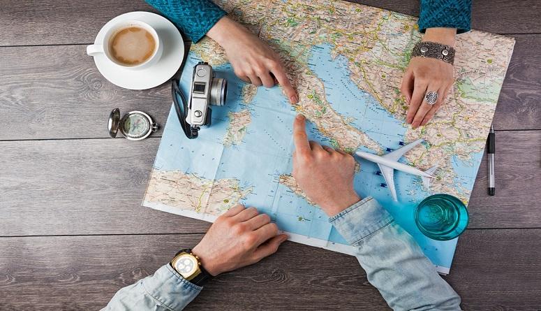 Internacionalizar la empresa requiere de un plan