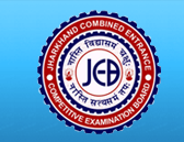 JCECE 2014 Web Counselling for Counselling Phase-1 at www.jceceboard.org