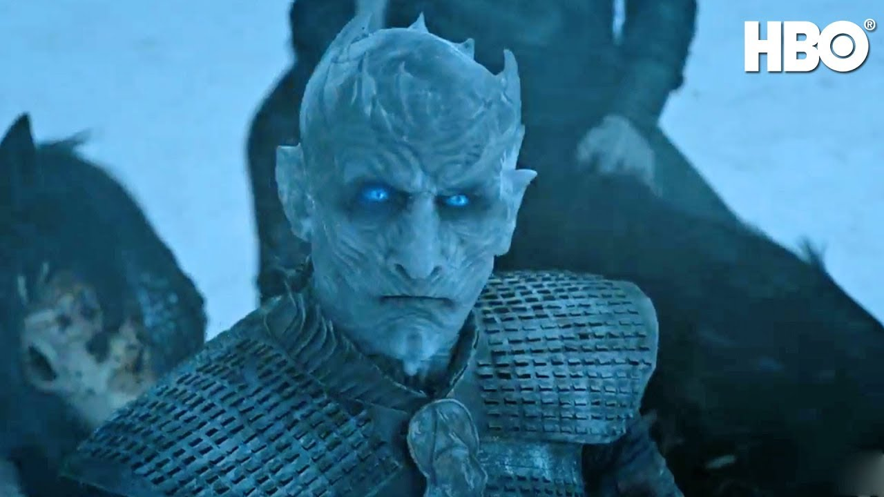 Game Of Thrones Season 8 Filming To Go Until Next Summer.