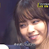 Nogizaka Under Construction Episode 114 Subtitle Indonesia