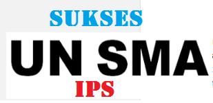 Bocoran Soal Siap UN SMA 2017 Program Studi IPS, Download Soal Siap UN SMA 2017 Program Studi IPS, Soal UN SMA 2017 pict