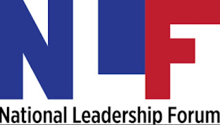 National Youth Leadership Forum Reviews