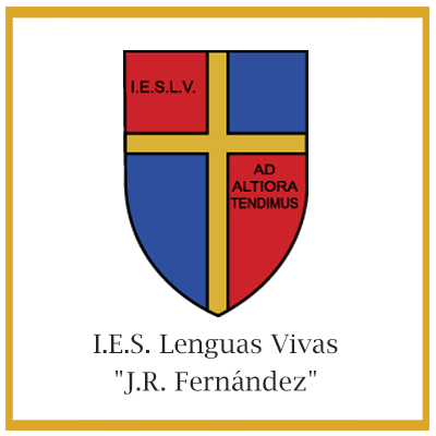 IES en Lenguas Vivas