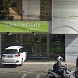 JAM BUKA BANK VICTORIA INT'L