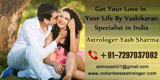 http://indianbestastrologer.com/