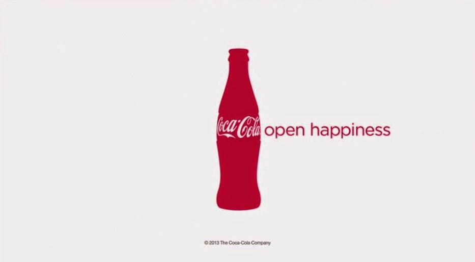 [Neo Marketing] 可口可樂「內容2020」的內容行銷5堂課(下)|數位時代