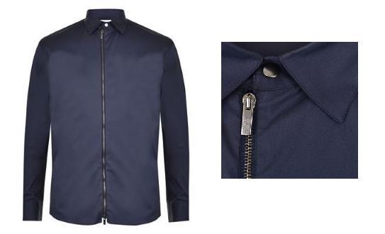 http://www.flannels.com/armani-collezioni-zipped-shirt--694212?colcode=69421222&awc=3805_1415367369_9ce478f313176ef3a97e4678d41a72e5