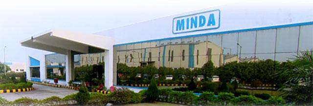 Info Loker Via Pos Daerah Karawang Terbaru PT.Minda Asean Automotive Indonesia