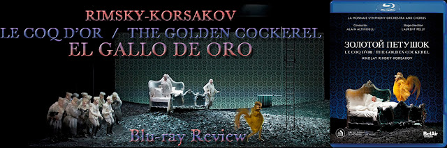 http://www.culturalmenteincorrecto.com/2018/05/rimsky-korsakov-golden-cockerel-blu-ray.html