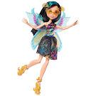 Monster High Cleo de Nile Garden Ghouls Doll