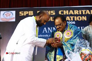 SPB Fans Charitable Foundation Annual Meet Event Stills  0042.jpg