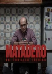 Matadero Temporada 1