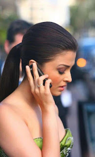 Aishwarya Rai Celebrity Beautiful Unseen Pics (15)