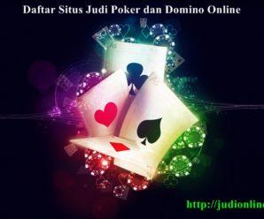 Agen Poker Terbaik, situs poker, situs poker online, poker uang asli