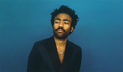 Childish Gambino Rumoured To Play Villain Role In Black Panther 2