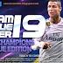 Download Dream League Soccer 2019 MOD Apk + Obb (DLS 19 MOD)