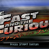 The Fast And The Furious Tokyo Drift (USA) PSP ISO Free Download