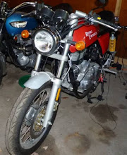 Royal Enfield Motorcycles For Sale