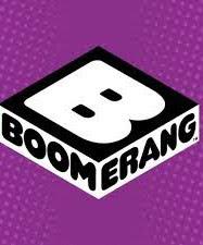 Boomerang Online Desene Animate Dublate in romana