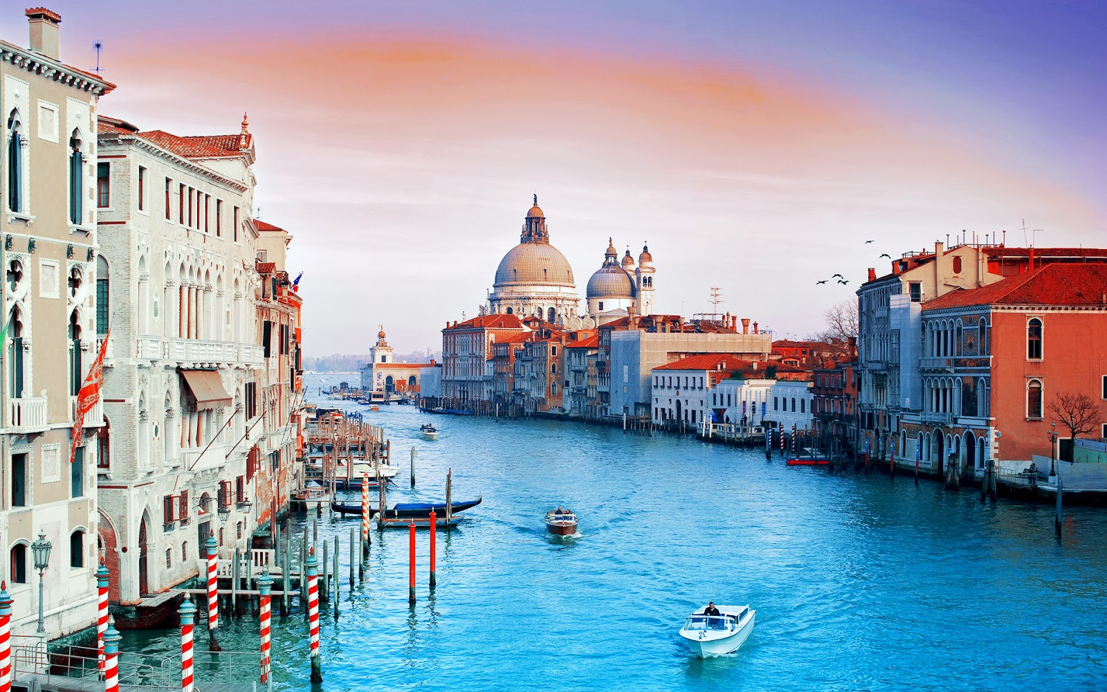 Most Beautiful Places In The World Hd Wallpapers Deep Hd Wallpapers For You Hd Wallpapers