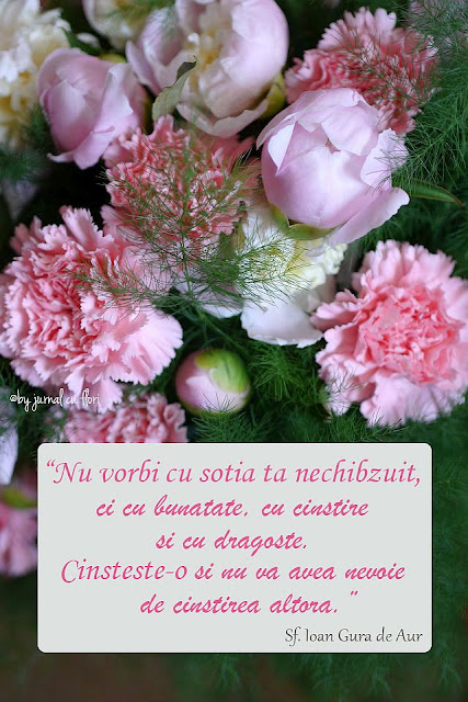 #citat #casatorie #dragoste #femeie #fidelitate #iubireadevarata