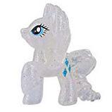 My Little Pony Blind Boxes Rarity Blind Bag Pony