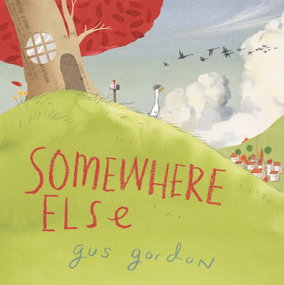 http://www.kids-bookreview.com/2016/10/review-somewhere-else.html