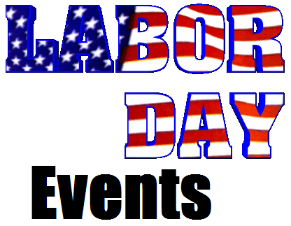 [**Hot**] Labor Day 2017 DP Profile And Cover Pictures | ► Facebook Whatsapp Instagram