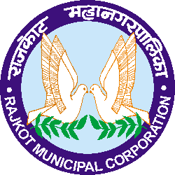 RMC Pharmacist Question Paper Download & Syllabus 2018