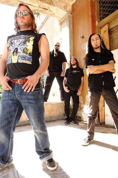 HATTIE GREEN: Κυκλοφορούν το τελευταίο τους album