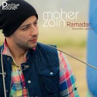 MUSIC: Maher Zain - Ramadan