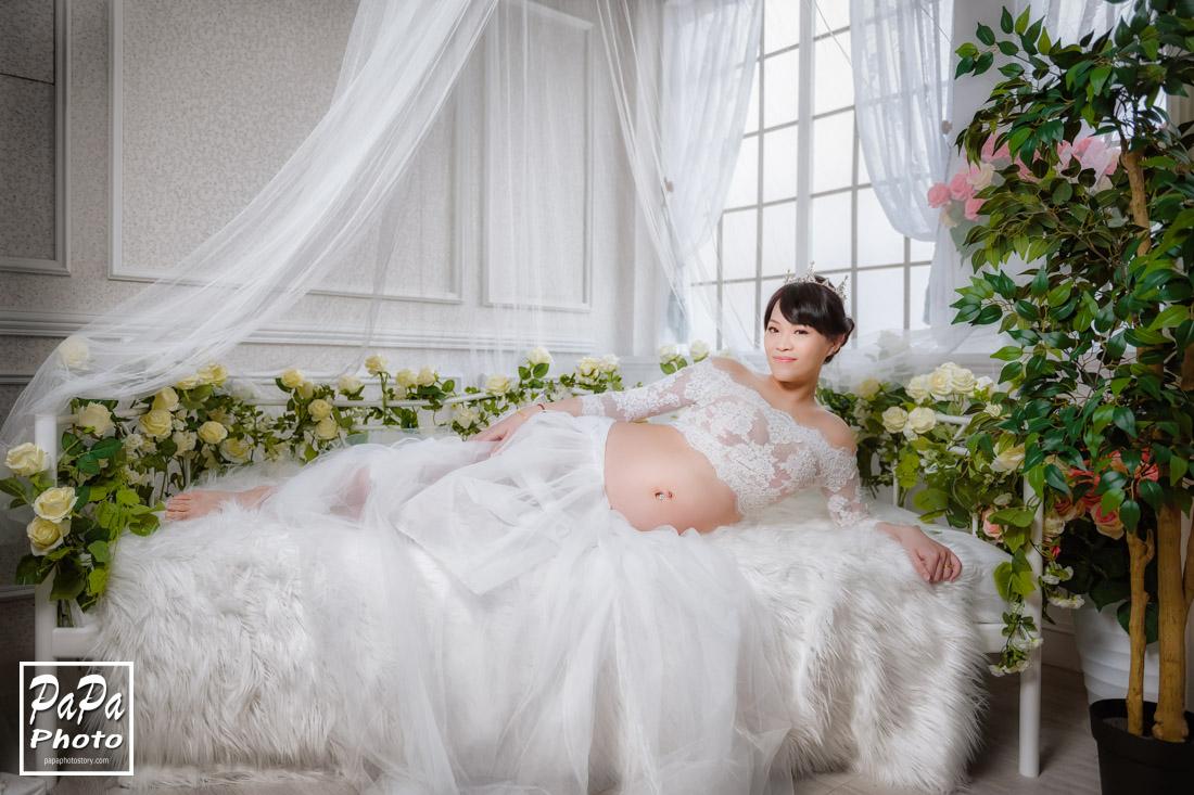 孕婦寫真推薦,桃園孕婦寫真,就是愛趴趴照,婚攝趴趴,孕婦寫真價格,孕婦寫真,孕婦拍照,孕婦照,孕婦寫真推薦