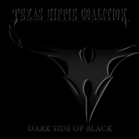 "Texas Hippie Coalition - ""Dark Side of Black"""