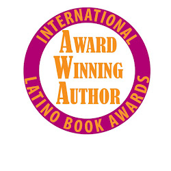 Int'l Latino Book Award