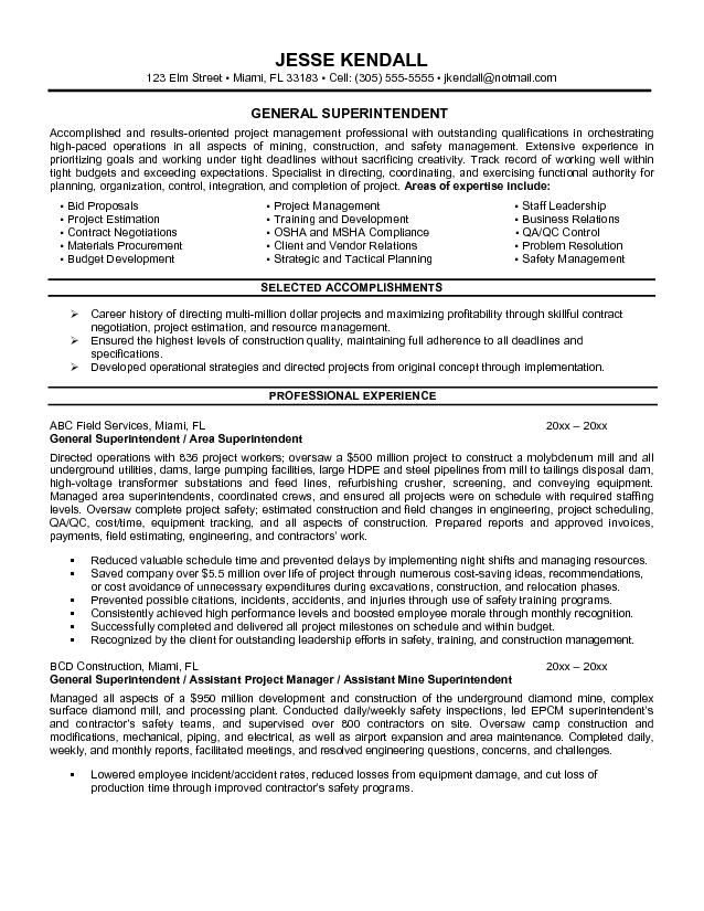 college application resume college application sample resumes first time resume templates