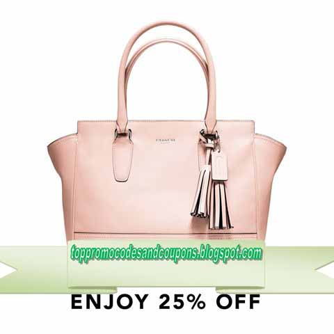 Check out this Groupon Coupons page to save money on designer Coach handbags, shoes, and more. When you shop with Groupon Coupons, you can be sure you're saving money and getting the best deal on Coach.