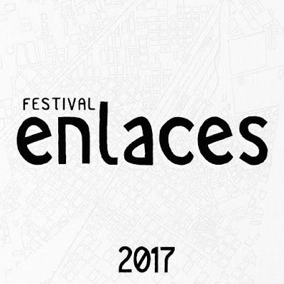 Festival Enlaces