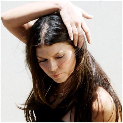 Είναι τα μαλλιά σας ξηρό και εύθραυστα  Είναι το χρώμα τους βαρετό και  ανιαρό  Ξεχάστε τα ακριβά εμπορικά προϊόντα που μπορεί να κάνουν  περισσότερη ζημιά ... bfdb80c458c