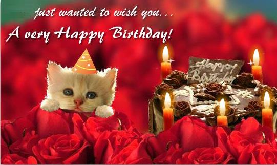 ह न द Happy Birthday Hindi Shayari Sms Wishes Messages Quotes