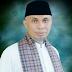 Persoalan Hati Selesaikan di Masjid
